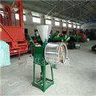 6SF-18小型磨面机图片,五谷杂粮磨面机