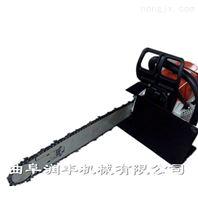 断根起苗挖树机 链锯起苗挖树机规格