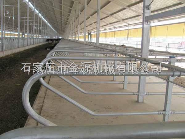 牛卧床生产厂家,产品价格低廉,性能卓越