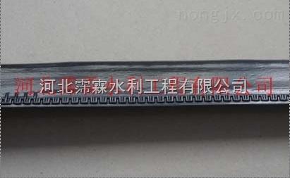 聚乙烯軟帶-滴灌帶-寶慶辣椒滴灌帶價格