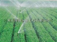 优质伸缩杆喷头价格|常德桃源县茶叶灌溉