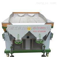 石家庄聚力特供应QSC-7系列杂粮成套设备、杂粮生产线去石子