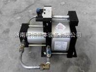 空气增压泵 压缩空气增压泵厂家