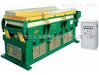 5XZ-5A移动式比重种子精选机厂家