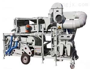 5XFZ-40C1-小麦清选机
