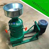优质碾米机 小型碾米机 碾米机成套设备