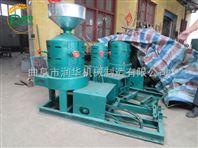 稻谷去壳碾米机 家用小型碾米机 去皮碾米机价格