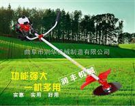 水稻收割机 新款割草机 品牌割草机价格