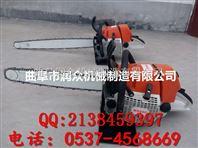 小型挖树机价格 汽油挖树机图片 链条挖树机