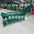 STB-4新型鼠笼式洗红薯机 红薯清洗机厂家