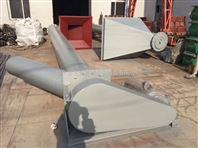 LC型立式螺旋输送机厂家专业生产垂直螺旋输送机