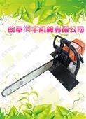 起苗挖树机型号 新款断根起苗机 链锯挖树机