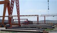 运输机械主轴用钢管 运输机械用合金钢管