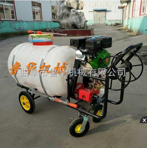 打藥機 農藥噴霧器 農藥噴藥機 質保高壓噴霧器