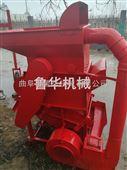 花生除尘剥壳机价格 小型花生剥壳机 花生剥壳机厂家