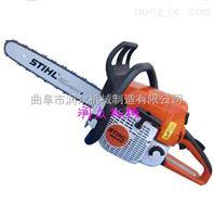 优质油锯 耐磨链条油锯 厂家直销油锯