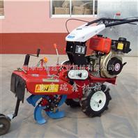 大葱种植专用封葱机 培土封沟机 优质新款果园微耕机