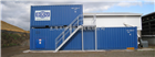 BRU牛床垫料生产系统