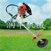 河南安阳市园林绿化割灌机 汽油剪草机