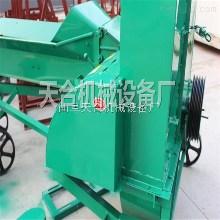 苜蓿草粉碎揉丝机 稻草粉碎机 牛羊饲料加工机械供应厂家