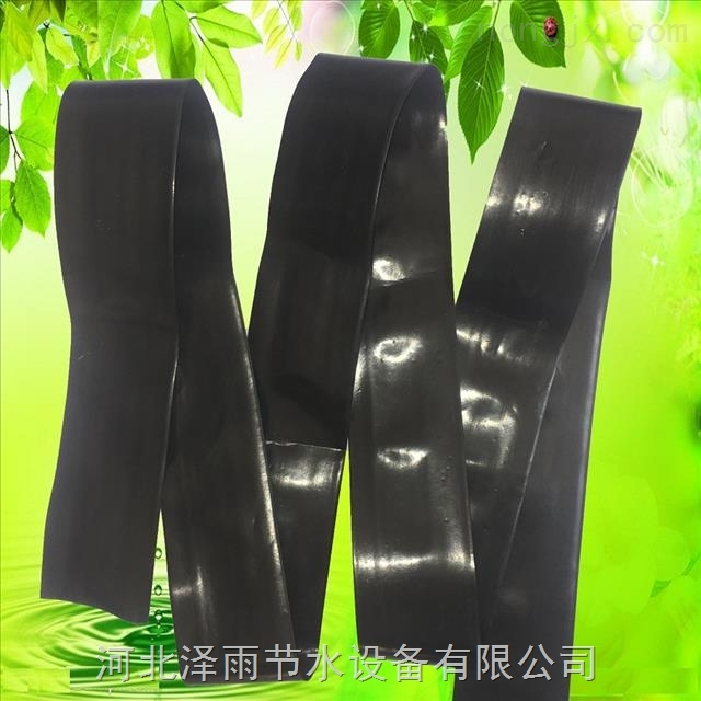 安徽省宜城市农业滴灌管雾化喷头DN32滴灌管材