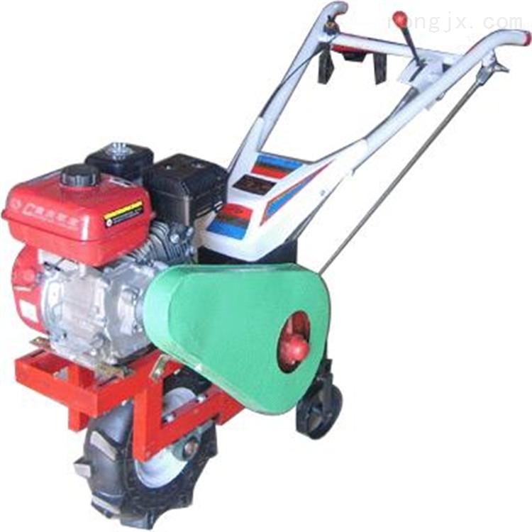 武汉手扶小型耕地机质量保证 小型汽油微耕机价格