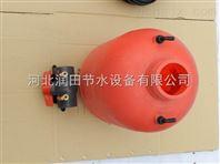 供应陕西西安25L施肥罐 水肥一体化