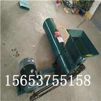 地瓜淀粉加工机器   地瓜粉碎机图片