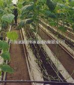 河北滴灌带质优价廉 安装简单滴灌管灌溉设备