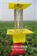 果园用杀虫灯厂家,户外杀虫灯批发,频振式杀虫灯杀虫效果最好