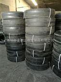 厂家直销11.00-20光面压路机轮胎 铲运机轮胎