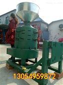 大型碾米机 高粱去皮碾米机厂家