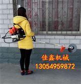 天津家用省时省力修剪机 家用打草机好不好用