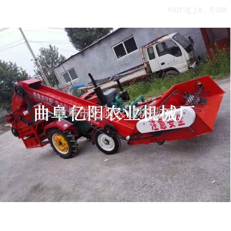 yy-830-2-玉米脱粒机,河南大型玉米脱粒机