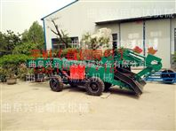 我公司出售铲运机 不同型号玉米扒谷机