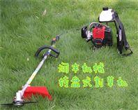 剪草割草机型号 汽油割草机规格