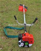 四冲程水稻收割机 割草机价格