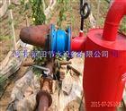 齐全可定制湖南专业生产大田滴灌配套网式离心过滤器