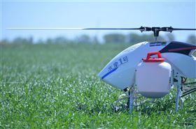 农业植保无人机价格