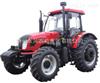 1354轮式拖拉机