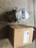 供应台湾winmost峰昌齿轮泵EG-PA-4R