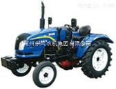 東風牌DF400B?馬力輪式拖拉機