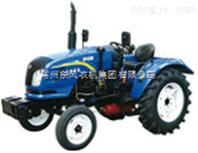 DF400B马力轮式拖拉机
