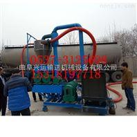 厂家直供移动式气力吸粮机 风力吸粮机信息咨询