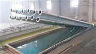 优质电动平移式喷灌机厂家