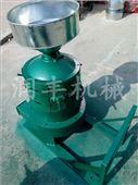 粮食碾米机型号立式水稻脱皮碾米机厂家
