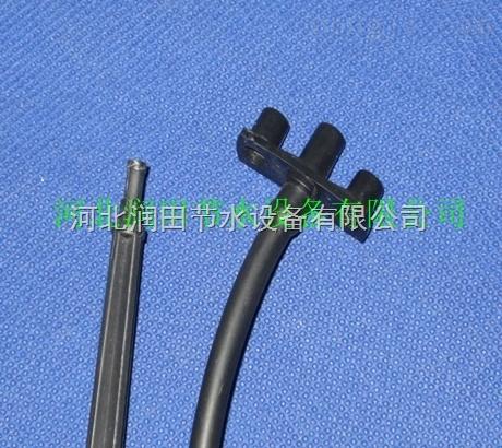 喷雾喷头安装-陕西吴堡县大田微喷系统