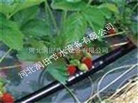 贵州滴灌管热点 温室滴灌 文丘里吸肥器