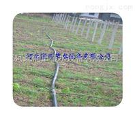 贵州滴灌管优势 花卉滴灌 文丘里施肥器