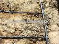 河南滴灌带产品性能 滴灌PE管 施肥罐 过滤器